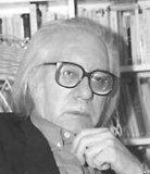Ha muerto Francisco Umbral