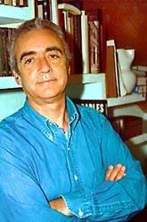Juan José Millás gana el Premio Planeta